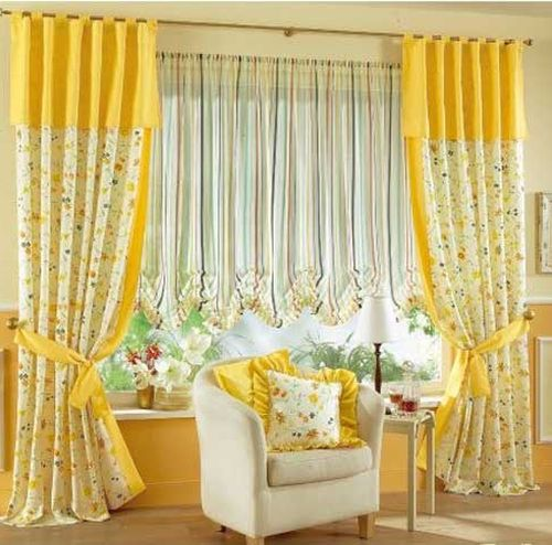 Curtains room_03