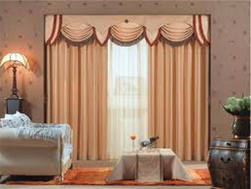 Curtains room_07