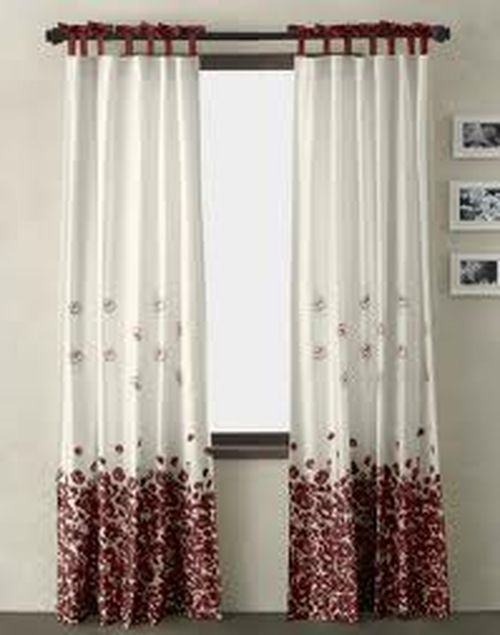 Curtains room_08