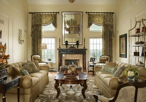 curtains_classic_style_04