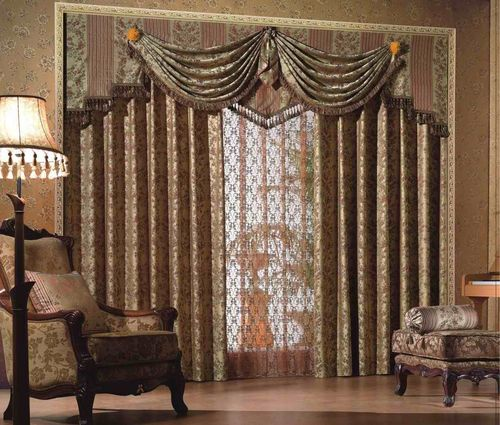curtains_classic_style_05