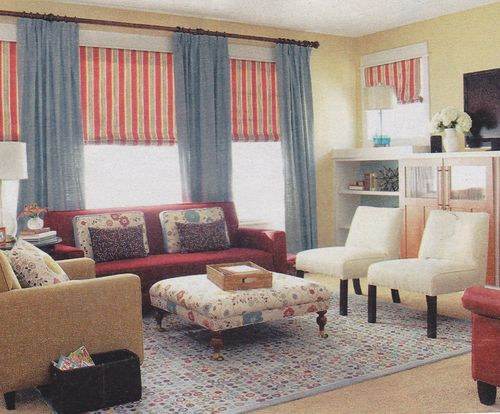 curtains_classic_style_07