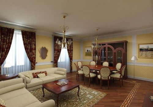 curtains_classic_style_11