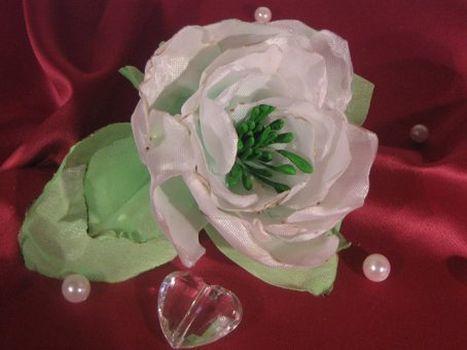 cvety-iz-organzy_3
