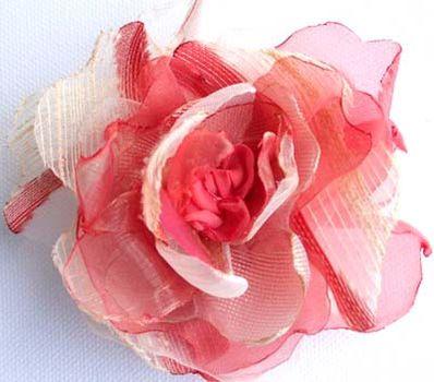cvety-iz-organzy_4