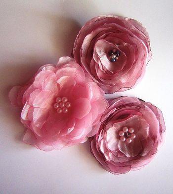 cvety-iz-organzy_5