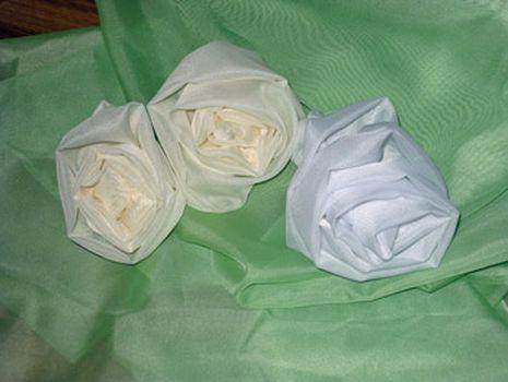 cvety-iz-organzy_6