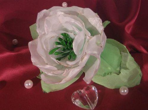 cvety_iz_tkani_dlya_shtor_07