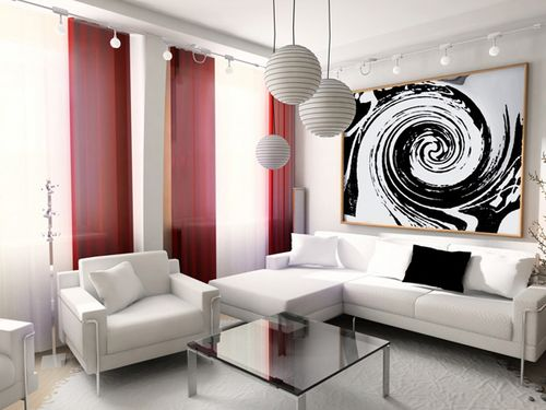 minimalizm_04