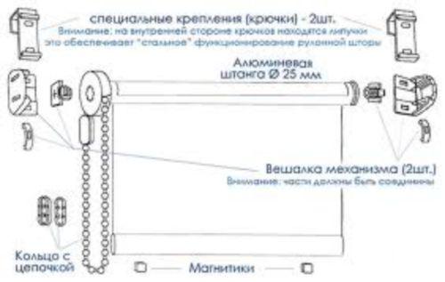 montazh_rulonnyx_shtor_06