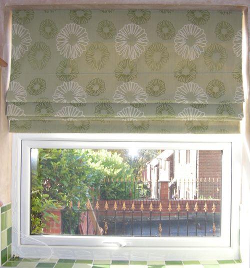 Римские шторы своими руками фото мастер класс фото 221