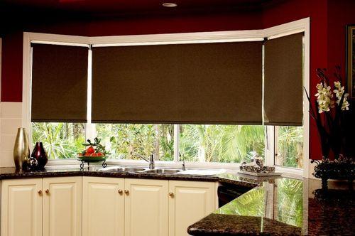 Ткань для штор, как выбрать?