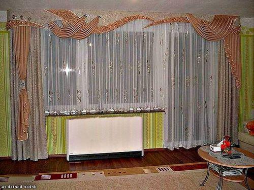 shtory_dlya_balkonnoj_dveri_05