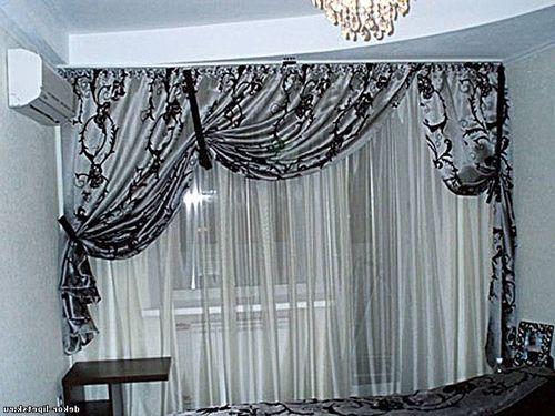 shtory_dlya_balkonnoj_dveri_07
