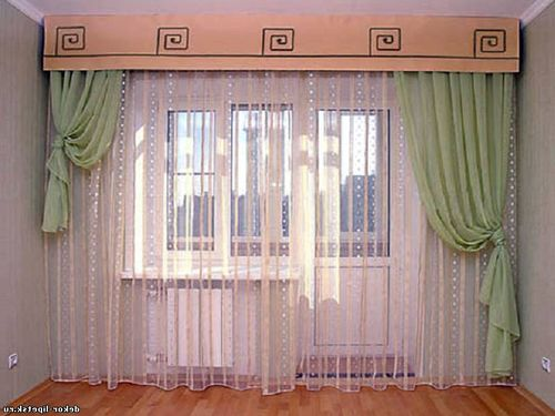 shtory_dlya_kuxni_s_balkonom_08