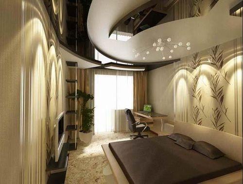 shtory_dlya_spalni_s_balkonom_04