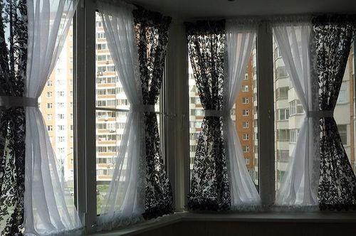 shtory_na_balkon_04