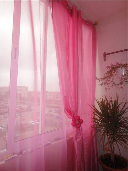 shtory_na_balkon_05