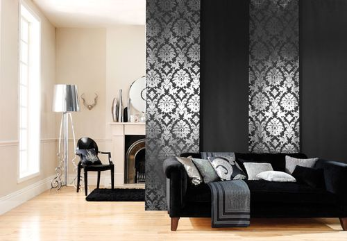 Wallpapers For House Walls In Kenya