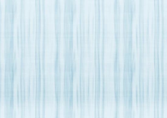 Шторы голубого цвета
