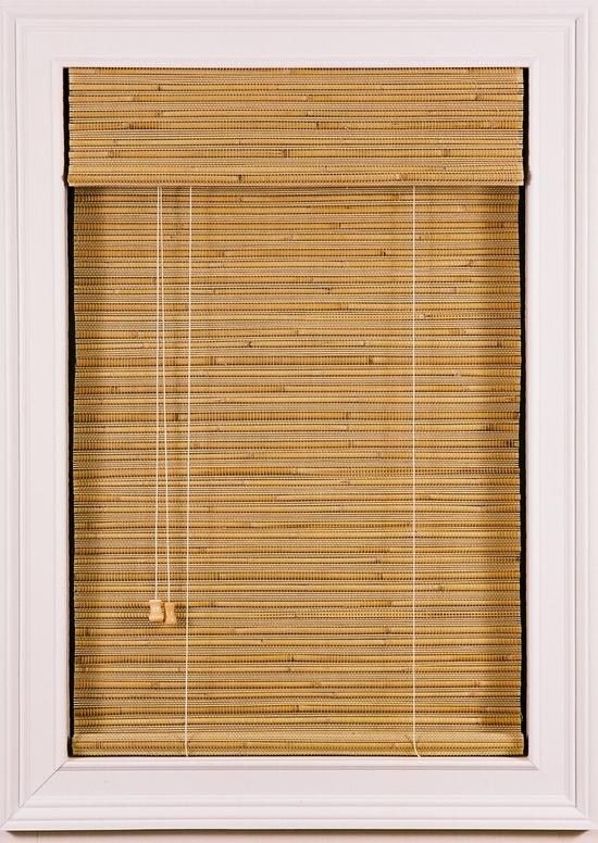 bambukovye-zhalyuzi-02