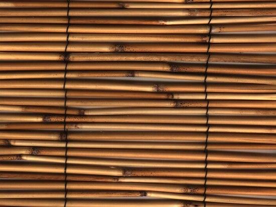 bambukovye-zhalyuzi-06