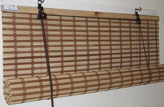 bambukovye-zhalyuzi-08