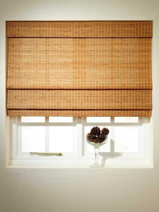 bambukovye-zhalyuzi-09