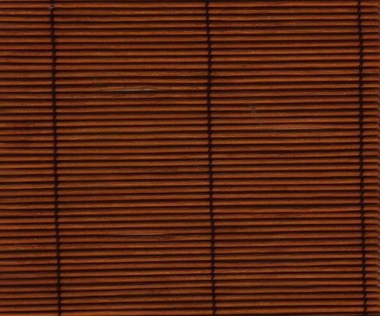 bambukovye-zhalyuzi-10