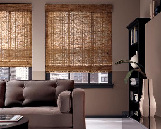 bambukovye-zhalyuzi-11