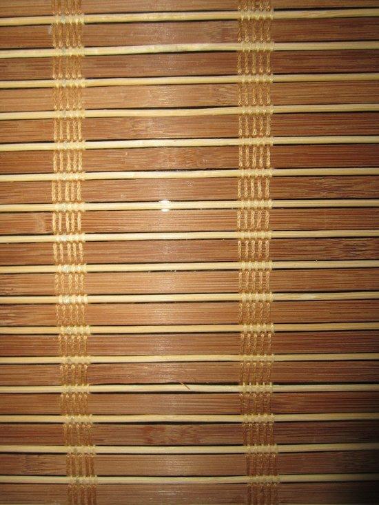 bambukovye-zhalyuzi-12