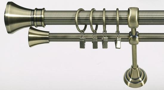 dvuhryadnyy-karniz-02