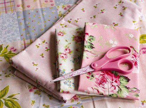 Как рассчитать ткань на шторы?