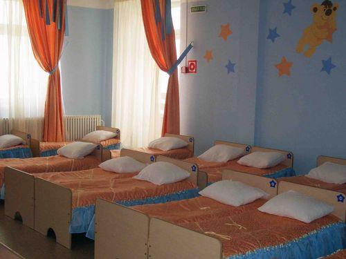 dlya_detskogo_sada_08