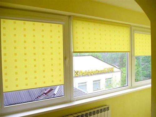 Вертикальные шторы в квартире_06