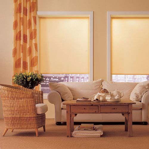 Вертикальные шторы в квартире_07