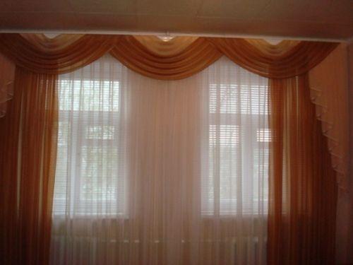 shtory_na_dva_okna_09