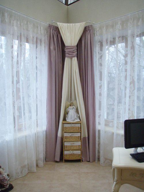 shtory_na_uglovye_okna_07