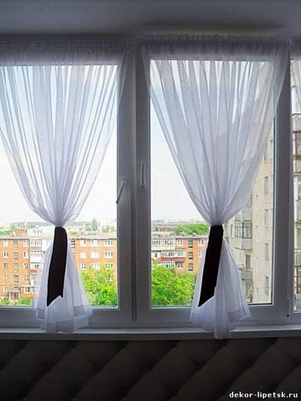 Шторы занавески на балкон - новейшая площадка цифровых фотог.