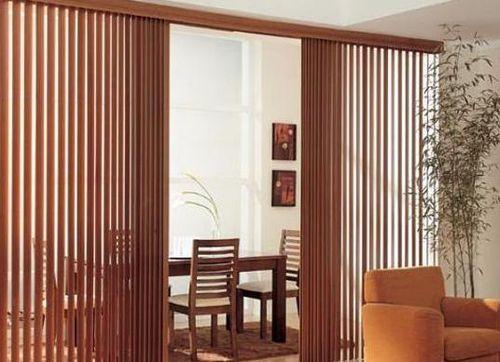 dekorativnye_shtory_iz_bambuka_7
