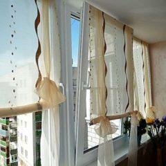 zanaveski_na_balkon_svoimi_rukami_4