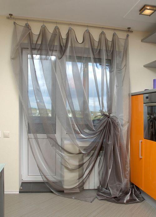 zanaveski_na_okna_1