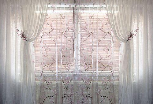 zanaveski_na_okna_2